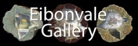Eibonvale Thunderegg Gallery
